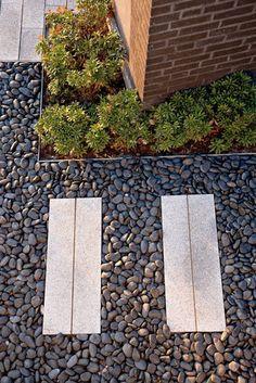 Landscape Gardening Courses Hertfordshire wherever Landscape Gardening Jobs Ipswich except Landscape Gardening Modern Landscaping, Yard Landscaping, Outdoor Spaces, Outdoor Living, Outdoor Decor, Garden Landscape Design, Landscape Architecture, Traditional Landscape, Cool Landscapes