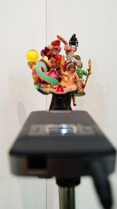 Toriniadi 2014 Per vedere o rivedere le moltissime opere d'arte contemporanea esposte nella 21sima edizione di Artissima, queste gallery possono essere l'ideale. Ci sono installazioni e performance proposti da oltre 190 gallerie... http://www.undo.net/it/my/torino2014/309/846