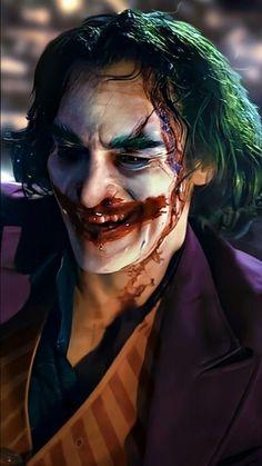 Joker Film, Joker Comic, Joker Dc, Joker And Harley Quinn, Joker Hd Wallpaper, Joker Wallpapers, Joaquin Phoenix, Marvel Comic Con, Baby Joker