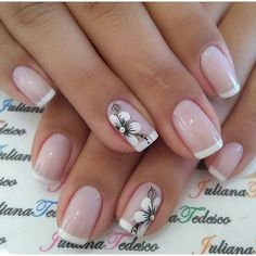 Cute Toe Nails, Cute Toes, Toe Nail Art, Pretty Nails, Gel Nails, Mani Pedi, Manicure And Pedicure, Pastel Nails, Hair And Nails
