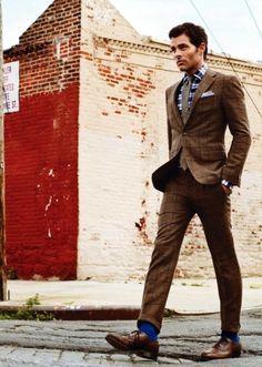 I wish i could afford to dress like this....#UpgradeYourLifestyle #UpSurgeFiSo