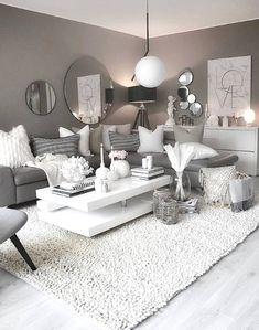25 Incredible House Interior Design Ideas