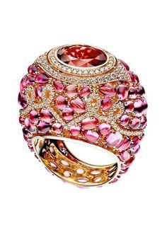 Regilla ⚜  #rings #jewelry  #accessories