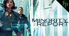 Minority Report editor Tyler Cook and Empire editor Zack Arnold discuss what it takes to make the jump from assistant to sitting in the editor's chair.