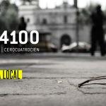 Este24 de septiembre, es la presentación editorial en el Centro Cultural Elena Garro de Guía Local, una publicación de Cerocuatrocien