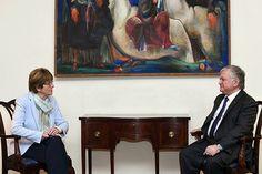 El Ministro de Relaciones Exteriores de Armenia Edward Nalbandian habló en contra de la decisión de la Asamblea Parlamentaria del Consejo de Europa (PACE) de inmiscuirse en temas de la OSCE al querer preparar un informe sobre Karabaj.