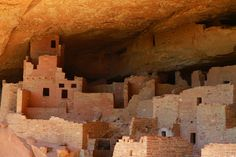 Free Image on Pixabay - Mesa Verde, National Park Rio Grande, Grand Canyon, New Mexico Homes, Native American Images, Colorado Homes, Land Of Enchantment, Great Vacations, Lost City, Abandoned Places