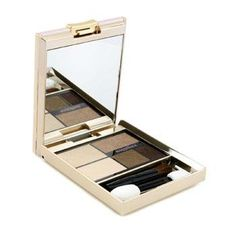 Shiseido Maquillage True Eye Shadow   BE323 35g012oz ** Check this awesome product by going to the link at the image.