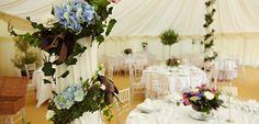 Sennowe Park - Venue - wedding and event location in Norfolk