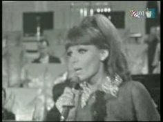 Mary Zsuzsi - Mama ('68/10) Mary, Music, Youtube, Musica, Musik, Muziek, Music Activities, Youtubers, Youtube Movies