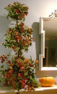 Flower Arrangements You Can Eat . 55 Best Of Flower Arrangements You Can Eat . Design Your Own Flower Arrangement Thanksgiving Decorations, Seasonal Decor, Fall Decorations, Holiday Decor, Autumn Decorating, French Country Decorating, Decorating Ideas, Craft Ideas, Fall Floral Arrangements