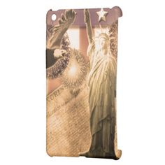 @@@Karri Best price          Vintage America iPad Mini Case American USA Theme           Vintage America iPad Mini Case American USA Theme online after you search a lot for where to buyReview          Vintage America iPad Mini Case American USA Theme please follow the link to see fully reviews...Cleck Hot Deals >>> http://www.zazzle.com/vintage_america_ipad_mini_case_american_usa_theme-256799071698572144?rf=238627982471231924&zbar=1&tc=terrest