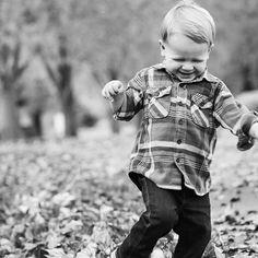 ❤ . . . #lifestylephotography #lifestylephotographer #reallifemoments #indyphotography #indyphotographer #art #everydayart #coloradophotographer #coloradophotography #colorado #documentaryphotographers #documentyourdays #documentaryphotography #letthekids #candidkids