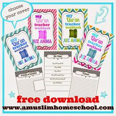 a muslim homeschool: Montessori maths