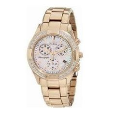 001-500-00044 Citizen Womens FB1223-55D Regent Chronograph Eco-Drive Ladies Watch mailto:ddjewelry@... (425)827-7722 Call or email for more information