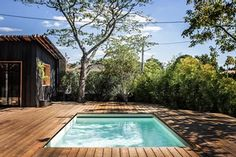 Architecture, Outdoor Decor, Home, Arquitetura, Ad Home, Homes, Architecture Design, Haus, Houses