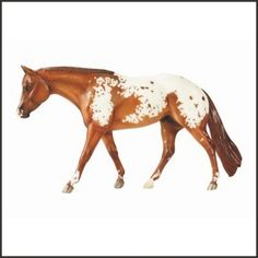 breyer horse - Google Search