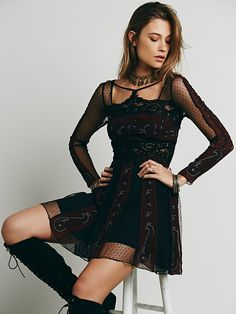 Free People Tough Love Fit and Flare, £198.00. In love!!!!!!!!!!!!!!!!!!!!!!!!!!!!!!!!!!!!!!!!!!!