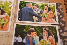 Daska&Misko's wedding, june 2015   by zoya.ulckoua Thats Not My, June, Couple Photos, Couples, Wedding, Couple Shots, Valentines Day Weddings, Couple Photography, Couple