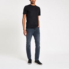 8c83510cb94476 Adidas 'Sprinter' shorts | Short shorts, fit men in 2019 | Shorts ...