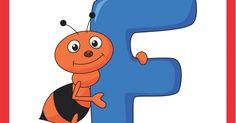 Un blog ce cuprinde planse de colorat si fise de lucru pentru copii. Acest blog vine ca un ajutor in intampinarea cadrelor didactice. Abc Crafts, Yoga For Kids, Scooby Doo, Smurfs, Activities, Fictional Characters, Blog, Alphabet, Blogging
