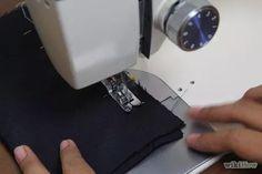 Image intitulée Use a Sewing Machine Step 30