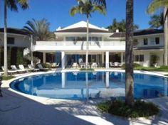 Casa com 6 Quartos à Venda, 1500 m² por R$ 10.600.000 Avenida Severino Prieto Álvares Jardim Acapulco, Guarujá, SP, Foto 0