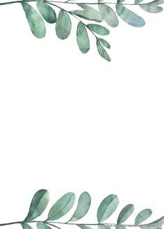 Free Printable Holiday Christmas Party Invitation Template – Invitation Ideas for 2020 Christmas Party Invitation Template, Christmas Party Invitations, Frozen Birthday Invitations, Disney Invitations, Invitation Ideas, Party Background, Free Christmas Printables, Backgrounds Free, Christmas Holidays
