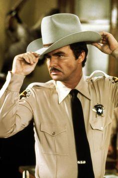 Burt Reynolds  / Best Little Whorehouse in Texas