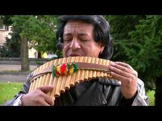 """ Vino Griego "" music by Jurgens Udo/Montana - YouTube"