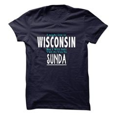 I live in WISCONSIN I CAN SPEAK SUNDA - #hoodie kids #big sweater. PURCHASE NOW => https://www.sunfrog.com/LifeStyle/I-live-in-WISCONSIN-I-CAN-SPEAK-SUNDA.html?68278