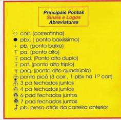 http://fifiacrocheta.blogspot.com/search/label/COMO LER GRÁFICO DE CROCHE