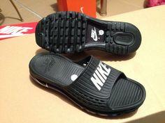 Sandalia Nike Air Max 2015 Exclusiva Springblade Mizuno