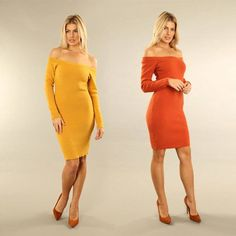 Get the party going with these colorful dresses! Find more colors at our online store!  Shop Now!  http://ift.tt/1MDtyLA   #MatildaByTrueLove #Fashion #Style #Fall http://ift.tt/2g20Fil http://ift.tt/1MDtyLA