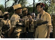 Le Facteur s'en va-t-en guerre - Yahoo Image Search Results First Indochina War, Yahoo Images, Che Guevara, Image Search, The Letterman, War