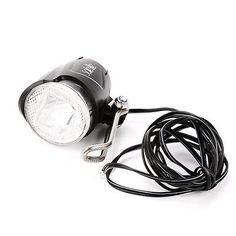 Sate-lite cree led #mount cycling #bicycle bike front #light torch waterproof,  View more on the LINK: http://www.zeppy.io/product/gb/2/272353731139/