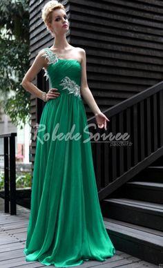 35 Best Prom Dress Ideas Images On Pinterest Prom Dresses
