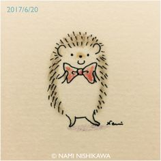 1213 蝶ネクタイ似合うでしょ? My bow tie suits me well, doesn't it?