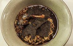 Barcelona Restaurant Review: Sergi de Meià (@RestSergideMeia), Eixample -  http://www.foodbarcelona.com/sergi-de-meia/ via @foodbarcelona