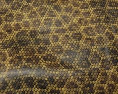 Snake skin allover printed real leather by wishleather in the uk prices start at £ 15 per ft inc leather
