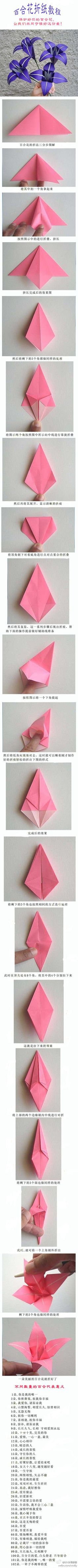 12 Best Origami Images On Pinterest Paper Engineering How