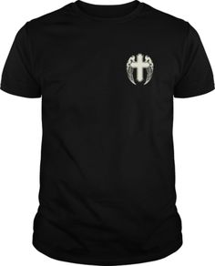 Trending T Shirts Worldwide