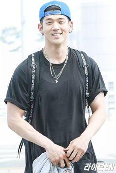 Bm Kard, Kim Woo Jin, Dancehall, Hip Hop, Dsp Media, Rhythm And Blues, Music People, Pop Bands, Popular Music