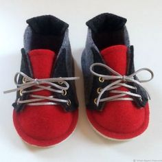 Магазин мастера Обувь Beliti (felted-slippers) (felted-slippers) на Ярмарке Мастеров | Прага