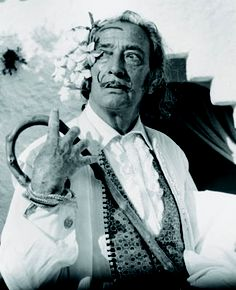 The Salvador Dali museum in St Petersburg, FL is a great place to visit. The realization that most of the famous Dali pieces you see prints of (like The Hallucinogenic Toreador) were painted at sizes like 13 FEET by 10 FEET. The originals are completely spectacular to see in person.
