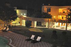 Scenic #Getaway in #Bharatpur, #Kadamb #Kunj #Resort. http://www.bharatpurbirdsanctuary.in/bharatpur-to-alwar-photogallery.htm