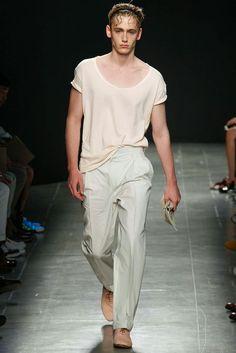 only Fashion: BOTTEGA VENETA SS 15