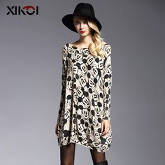 High Quality Fashion Batwing Sleeve Print Women Sweater  32.70   gt  Save  up to 60 b04cb002d