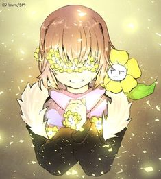 Read Flowerfell from the story Multivers by (Shymer) with 243 reads. image, et-beaucoup-dautre-univers, âu. C'est un univers fell,tous les habitant. Sans E Frisk, Underfell Sans X Frisk, Frans Undertale, Anime Undertale, Frisk Fanart, Chara, Undertale Pictures, Night In The Wood, Manga Cute
