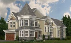 #NJ New Homes, New Apartments, New Condos, Quick Delivery Start 1-3 Months, Custom Build   http://conta.cc/2946iqN